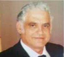 "ד""ר אריאל בוכניק: עורך דין מוביל בתחום הנדל""ן"