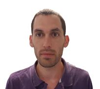 נחשון הורביץ - מהנדס מומחה