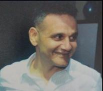 דרור ישראלי: מומחה בתחום איתור הנזילות