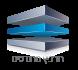 לוגו NEW הורביץ